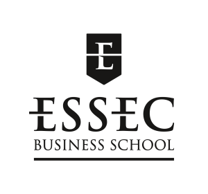 ESSEC_BS_logo_NOIR_grand_format