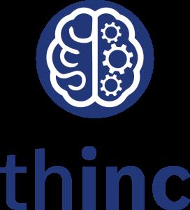 Logo_Thinc